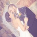 130x130_sq_1403729690063-wedding-0542copy
