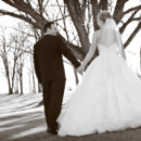130x130 sq 1403729750178 wedding 0546copy