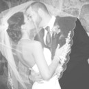 130x130_sq_1403729778365-wedding-0547copy