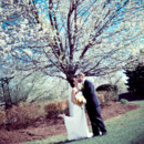 130x130_sq_1403729871992-wedding-0603copy