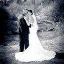 130x130_sq_1403729950365-wedding-0621copy