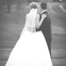130x130_sq_1403730009809-wedding-0654copy