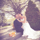 130x130 sq 1403730038472 wedding 0658copy