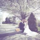 130x130_sq_1403730076656-wedding-0664copy