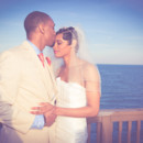 130x130 sq 1403730138827 wedding 0686copy