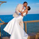 130x130 sq 1403730172420 wedding 0687copy