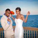 130x130_sq_1403730236545-wedding-0703copy