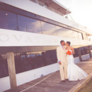 130x130_sq_1403730269759-wedding-0713copy