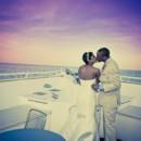 130x130_sq_1403730303902-wedding-0751copy