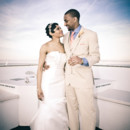 130x130_sq_1403730340521-wedding-0759copy