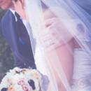 130x130 sq 1403730402253 wedding 0987copy