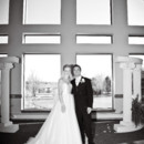 130x130_sq_1403730495882-wedding-1193copy