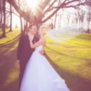 130x130_sq_1403730556583-wedding-1299copy