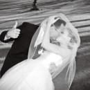 130x130 sq 1403730588339 wedding 1304copy