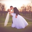 130x130_sq_1403730645434-wedding-1410copy