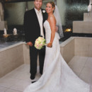 130x130 sq 1485983617608 atrium bride and groom 2