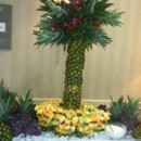 130x130 sq 1485985497103 pineappletreesmallwedding