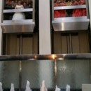 130x130 sq 1485985588739 elevator.dualweddingparty