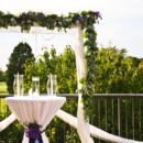 130x130 sq 1373319682639 jamie boguszsmith wedding 08.26.11 11