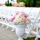 130x130 sq 1373319744557 langan wedding 00046