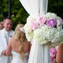 130x130 sq 1373319845974 langan wedding 00092