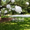 130x130 sq 1373319889727 outdoor ceremony 4