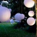 130x130 sq 1373319916914 outdoor ceremony 11