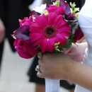 130x130_sq_1373320270095-bouquet-45