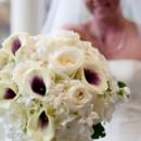 130x130 sq 1373320300223 bouquet 81