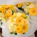 130x130 sq 1373320330142 bouquet 101
