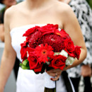130x130 sq 1373320359640 bouquet 108