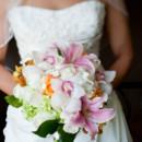 130x130 sq 1373320375574 bouquet 132