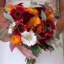 130x130 sq 1373320454816 bouquet 176