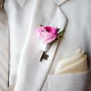 130x130 sq 1373320828970 langan wedding 00017