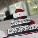 130x130 sq 1373322680142 cake 14