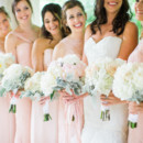 130x130 sq 1469047441227 wedding 204