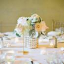 130x130 sq 1469111999785 wedding 471