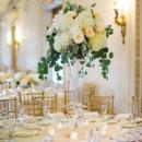 130x130 sq 1469112011877 wedding 461