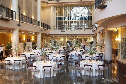 Sacramento wedding venues reviews for venues tsakopoulos library galleria junglespirit Gallery