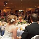 130x130 sq 1217474704375 banquet