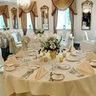96x96 sq 1530216923 0c88fdbfd5e93989 1530216922 de56007d2b8cd35e 1530218186957 1 ballroom wedding