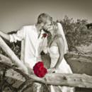 130x130 sq 1376414033031 0607 weddingbest 1