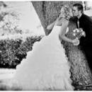 130x130 sq 1376414038649 0609 weddingbest 1
