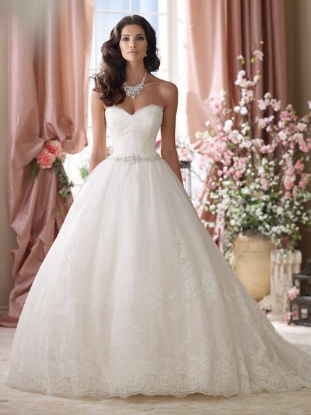 wedding dress in sandiego