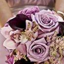130x130 sq 1218822092483 brittsflowers