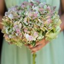 130x130 sq 1336042894381 bridesmaidflowers