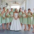 130x130 sq 1336042898466 bridesmaids2