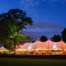 130x130 sq 1477060640097 tidewater tent ccv wedding oct 2014