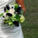 130x130 sq 1365087713496 ansje wedding 4