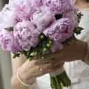 130x130 sq 1365087742520 barksdale bouquet 6x9 3004434